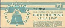 food-stamp-10