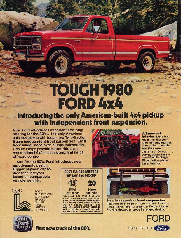 ford_tough_1980