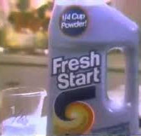 fresh-start-1