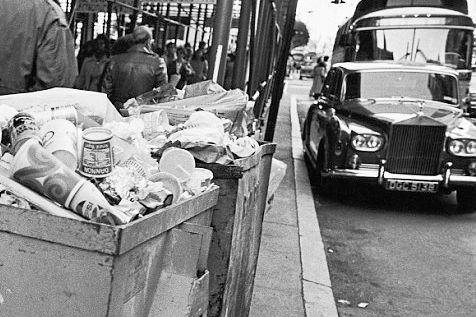 garbage-rolls