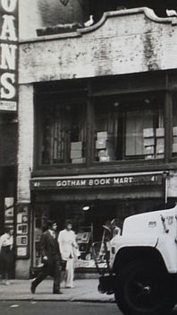 gotham-book-mart-from-street