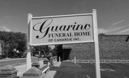 guarino-funeral