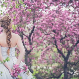 Your Wedding Day Might Not Be The Best Day Of Your Life, And That's Okay