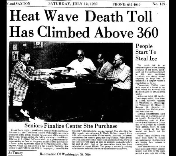 heat-wave-death-1980