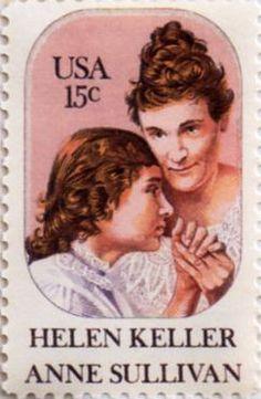 helen-keller-stamp