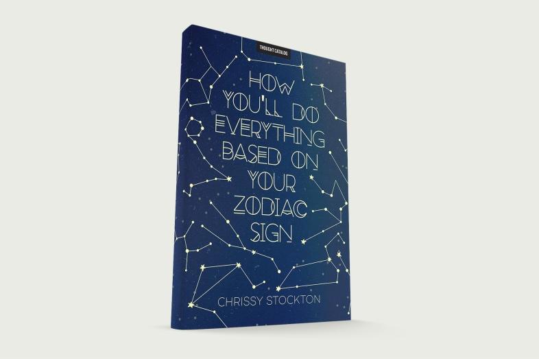how-youll-do-everything-based-on-your-zodiac-sign_print-mockup