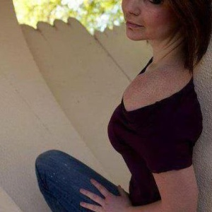 Amber Helms