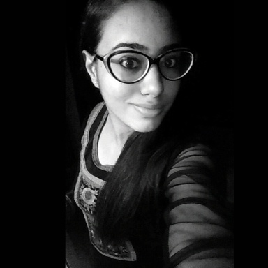 Mahima Kapoor