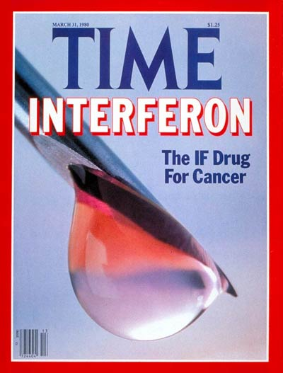 interferon