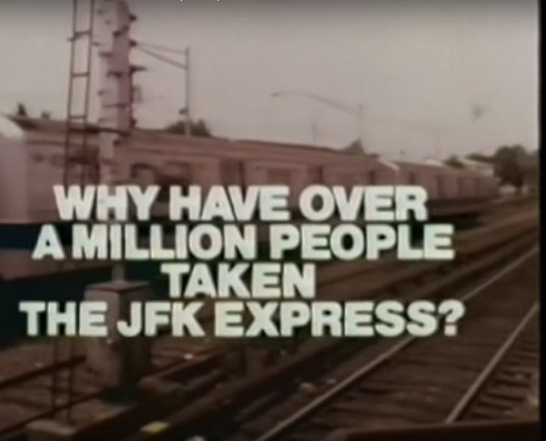 jfk-express-1980-mta-commercial-nyc-untapped_cities-600x485
