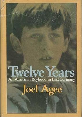 joel-agee-twelve-years