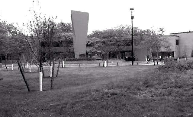 kcc-campus-1