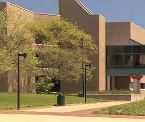 kcc-campus-4