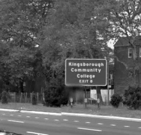 kcc-sign-belt-pkwy