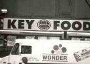 key-food