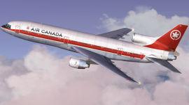 l-1011-in-air