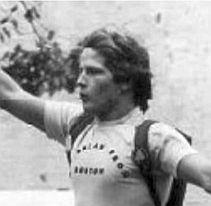 late-september-1980