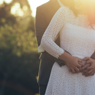 A Letter To My Future Wife, Part II: Where The Hell Are You?