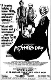 mothers-day-film