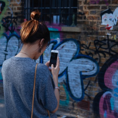 8 Things I Learned After Quitting Social Media