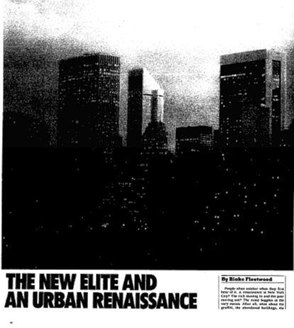 new-elite