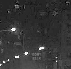 night-bldgs