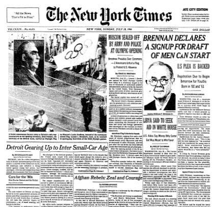 nyt-july-20-1980