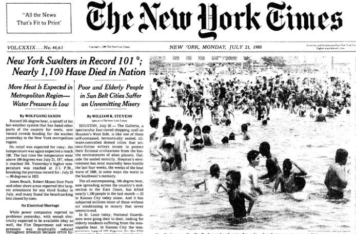 nyt-july-21-1980