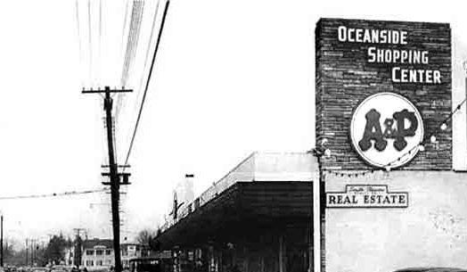 oceanside-shopping-center