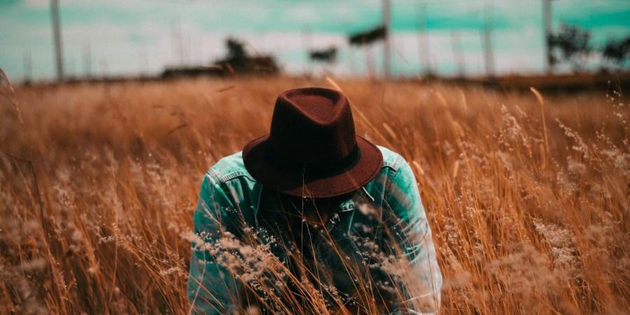 How To Survive Divorce (And Perhaps EvenFlourish)