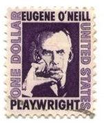 oneill-stamp
