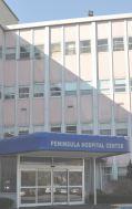 peninsula-hospital