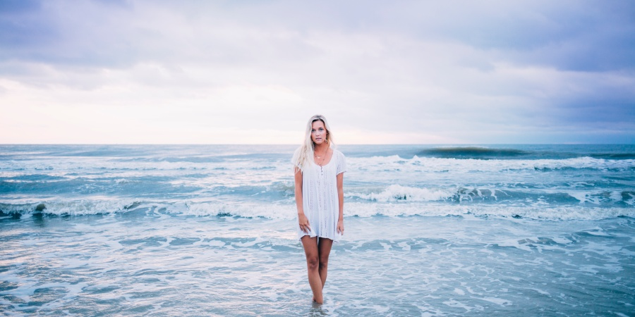 The Truth About Getting Closure After Your HeartBreaks