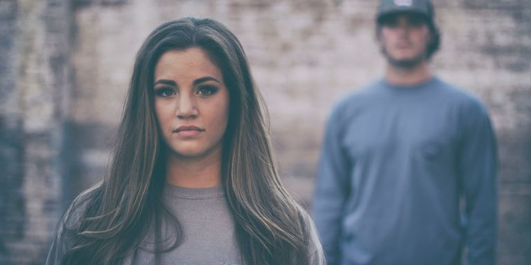 To The Girl He's Cheating On With Me – I'mSorry
