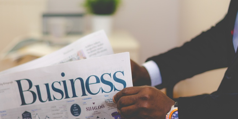 6 Reasons Why Smart, Hardworking People Don't BecomeSuccessful