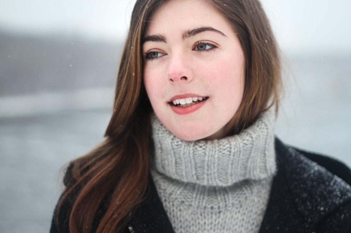 Pexels,  Kristin Vogt