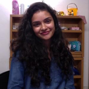 Sinchita Sathish