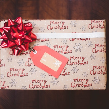 The Perfect Christmas Gifts For Every Stage Of A Relationship
