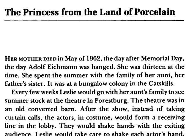 princess-porcelain
