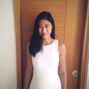Sheryl Chan