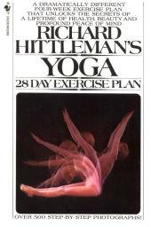 richard-hittlemans-yoga
