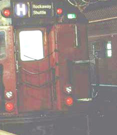 rockaway-shuttle