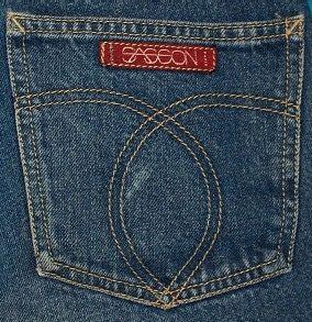 sasson-jean-pocket