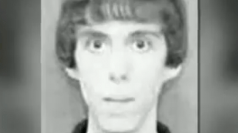 10 Disturbing Things You Probably Didn't Know About AdamLanza