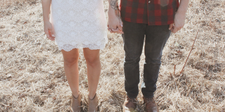 If You Can't Say 'Yes' To These 10 Questions, You'reSettling