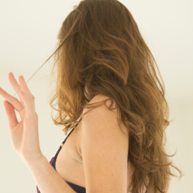 20 Women Explain The One Thing Men NEED To Know To Give A Girl Great Sex (Do You Agree?)