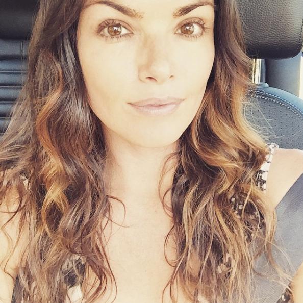 Courtney Robertson Instagram