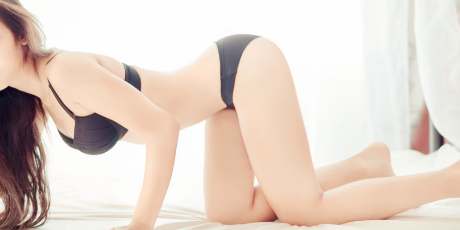 17 Women Talk About The Worst Sex They Ever Had (And What Made It *That*Bad)