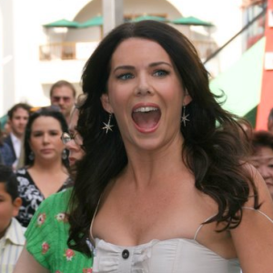 Here's Why I Am Now Rethinking Lorelai Gilmore