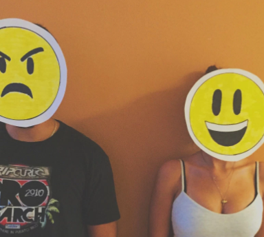 10 Signs Your 'Complicated' Relationship Is Not Leading To Anything Serious